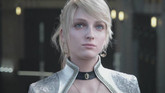 Kingsglaive: Final Fantasy XV Has 3 Different Launch Dates