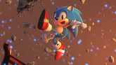 Project Sonic 2017 Will Fill Our 3D Needs