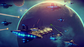 No Man's Sky Has No Need for PlayStation Plus