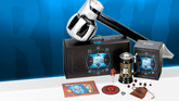 BlizzCon 2016's Goody Bag Is a Box
