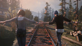 Life Is Strange Is Getting a Digital Show