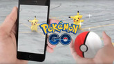Pokemon Go Exploit Gives You a Wider View