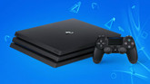 More China Tariffs Could Raise PlayStation 4 Prices