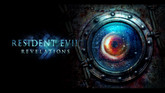 Resident Evil: Revelations Goes to PS4, Xbox One, & Switch
