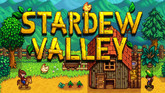 Stardew Valley Multiplayer Arrives Next Year