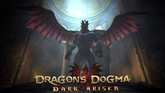 Dragon's Dogma: Dark Arisen Reappears Again