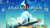 No Man's Sky Gets Massive Atlas Rises Update Today