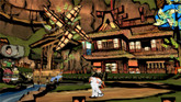 Okami HD May Re-Release on Modern Consoles