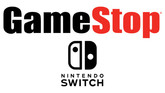 GameStop's Getting More Nintendo Switches in Stores