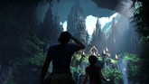 Uncharted: The Lost Legacy Gets Multiplayer Update