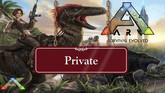 Private Servers Being Introduced in ARK