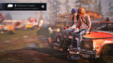 Life Is Strange: Before the Storm Has a Trophy Issue