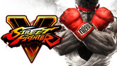 Street Fighter V Arcade Mode Revealed in Data Mine