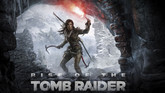Rise of the Tomb Raider Getting Xbox One X Enhancements