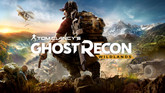 Ghost Recon: Wildlands Demo Released