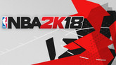 NBA 2K18 Switch Physical Release Arriving After Digital One