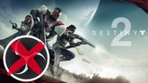Bungie Makes Destiny 2 Beta Streaming Difficult