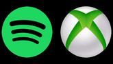 Spotify Coming To Xbox One Eventually