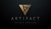 Valve Announces Artifact