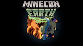 Minecon Moves to the Internet