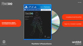 Rez Infinite Is Getting Physical