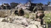 COD Modern Warfare Beta Set For September