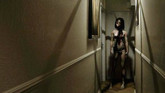 Allison Road Has Been Resurrected
