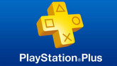 Get PlayStation Plus for $38 Before the Price Hike