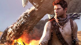 The Uncharted Movie Lost Another Director