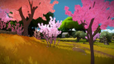 The Witness Comes to the Stand on the Xbox One