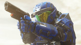 September 8 Is a Big Day for Halo 5