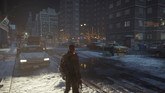 The Division's Survival and Last Stand Have Been Delayed