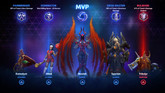 Heroes of the Storm's Getting More Like Overwatch