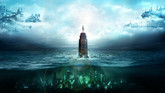 Hear What Developers Have to Say in BioShock: The Collection