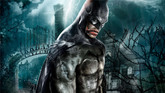 Kevin Conroy Says the Arkham Batman Series Is Over