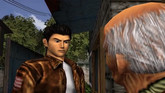Shenmue 1 & 2 Bundle Potentially Leaked Online