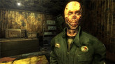 Fallout: New Vegas Could Have Been Very Different