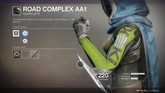 How Did Controversial Gauntlets End Up in Destiny 2?