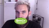 YouTube Accepts DMCA Request Against PewDiePie