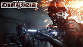 Star Wars Battlefront II Has No Virtual Reality Support