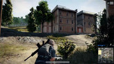 PUBG Reaches Highest Steam Player Count