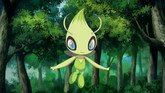 Here's How to Get Your Pokemon Silver/Gold Free Celebi