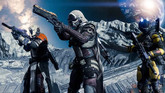 Destiny 2's First Bungie Bounty is Today
