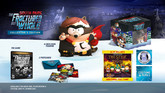 South Park: The Fractured But Whole Special Editions Detailed
