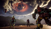 Anthem Added to EA Subscription Services