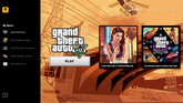 Rockstar Offers Free GTA to Get Its Launcher on Gamers' PCs