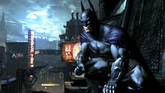 Epic Games Store Gives Away Free Batman Games