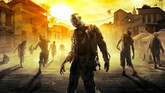 Dying Light 2 Could Last 100 Hours and Get DLC for Years