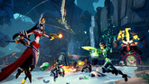 Battleborn Is Getting Some Kind of Free Trial