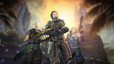 Bulletstorm: Full Clip Edition Rated